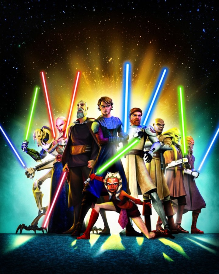 star-wars-the-clone-wars-final-episodes-coming-2014