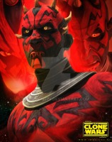 star_wars__darth_maul___clone_wars_by_jdesigns79-d4rwazf