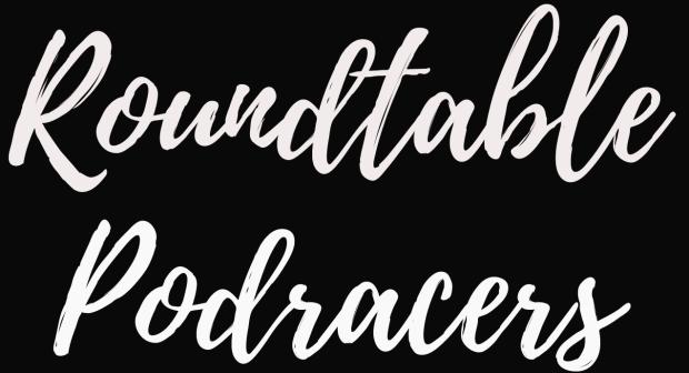 Roundtable PRs Logo-01